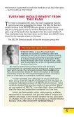 delta - Page 7