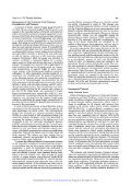W M Vogel, C S Apstein, L L Briggs, W H Gaasch and J Ahn of ... - Page 4