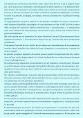 la progettazione di impianti fotovoltaici a concentrazione - Page 2
