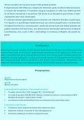 la progettazione di impianti fotovoltaici a concentrazione - Page 3