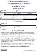 la progettazione di impianti fotovoltaici a concentrazione - Page 6