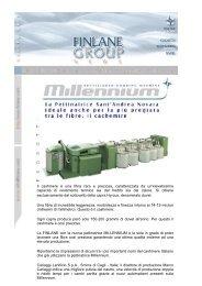 Pagina 1 di 4 Benvenuti ad Adobe GoLive 5 21/11/05 mhtml:file://C ...