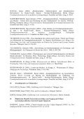 Dr. Andrea Rössler JK 24 - Prof. Dr. Andreas Grünewald - Seite 3