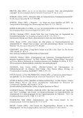 Dr. Andrea Rössler JK 24 - Prof. Dr. Andreas Grünewald - Seite 5