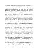 UMA PROPOSTA METODOLÓGICA PARA TREINAMENTO ... - Page 5