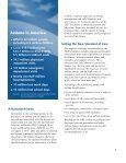 Better Outcomes at Lower Cost - American College of Allergy ... - Page 7