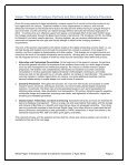White Paper - Kelvin Smith Library - Case Western Reserve University - Page 2