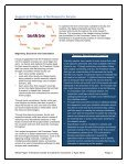 White Paper - Kelvin Smith Library - Case Western Reserve University - Page 4