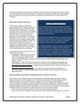 White Paper - Kelvin Smith Library - Case Western Reserve University - Page 5