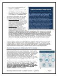 White Paper - Kelvin Smith Library - Case Western Reserve University - Page 6