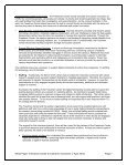 White Paper - Kelvin Smith Library - Case Western Reserve University - Page 7