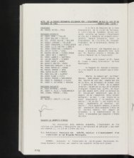 1990-11-29 Acta-O.pdf - Arxiu Municipal de Terrassa - Ajuntament ...