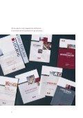Download BvB's årsberetning 2004 (30 sider, pdf 1.583 KB) - Page 4