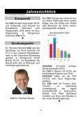K ö nigsmoos Moos- Kurier - CSU Königsmoos - Seite 4