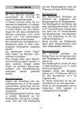 K ö nigsmoos Moos- Kurier - CSU Königsmoos - Seite 5