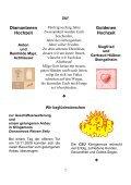K ö nigsmoos Moos- Kurier - CSU Königsmoos - Seite 7
