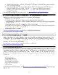 Summary of Benefits -Support Staff - MSU Human Resources ... - Page 7