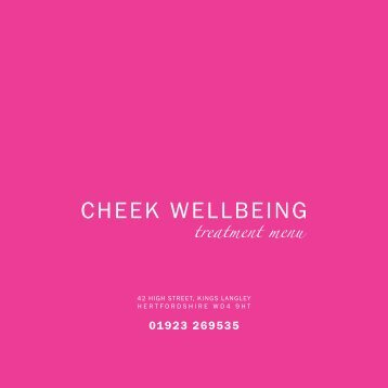 cheek_brochure_2014_web