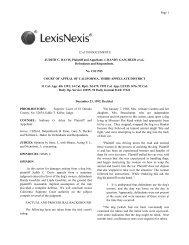 Davis v Gaschler - Animal behavior dog bite expert witness