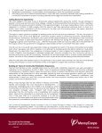 MC Community Mobilization Impact Ex Georgia.pdf - Mercy Corps - Page 2