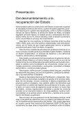Construcción-de-un-Estado-democrático-para-el-Buen-Vivir - Page 7