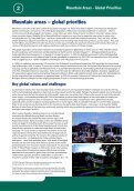 Conservation and Sustainable Development in ... - Active Remedy - Page 4