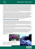 Conservation and Sustainable Development in ... - Active Remedy - Page 5