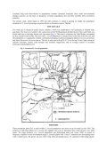 POPULATION DYNAMICS OF Liparis loeselii - Electronic Journal of ... - Page 2