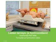 Mäki lasten terveys ja hyvinvointierot.pdf