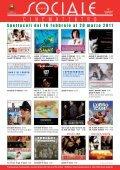 Proiezioni 2011 - La Cineteca del Friuli - Page 3