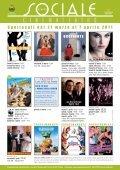 Proiezioni 2011 - La Cineteca del Friuli - Page 5