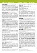 Proiezioni 2011 - La Cineteca del Friuli - Page 6