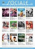 Proiezioni 2011 - La Cineteca del Friuli - Page 7