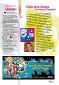 3,50 - Viveur - Page 3