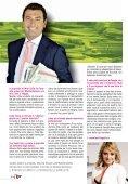 3,50 - Viveur - Page 6