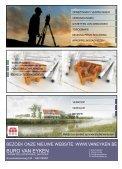 Onafhankelijk maandblad - De Zemstenaar - Page 2