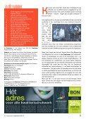 Onafhankelijk maandblad - De Zemstenaar - Page 3