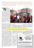 Onafhankelijk maandblad - De Zemstenaar - Page 6