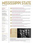 Leading Ladies - Mississippi State University - Page 3