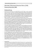 Selbstverdichtender Beton (SVB) - Deutscher Beton- und ... - Seite 5