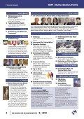 9   2012 - Agnes Krumwiede - Seite 2