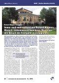 9   2012 - Agnes Krumwiede - Seite 3