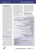 9   2012 - Agnes Krumwiede - Seite 4