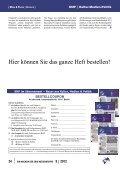 9   2012 - Agnes Krumwiede - Seite 5