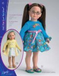 Dolls That Touch Your Heart® - Tonner Doll Company - Page 2