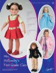 Dolls That Touch Your Heart® - Tonner Doll Company - Page 3