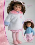 Dolls That Touch Your Heart® - Tonner Doll Company - Page 4