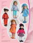 Dolls That Touch Your Heart® - Tonner Doll Company - Page 5