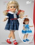 Dolls That Touch Your Heart® - Tonner Doll Company - Page 7