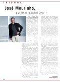 José Mourinho - Sapo - Page 4